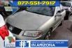 2004 Nissan Sentra 1.8 S Auto (ULEV) for Sale in Phoenix, AZ
