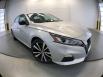 2020 Nissan Altima 2.0 SR FWD for Sale in Gallatin, TN