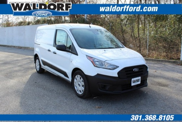 2020 Ford Transit Connect Van in Waldorf, MD