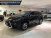 2018 Lexus RX RX 350 AWD for Sale in New York, NY
