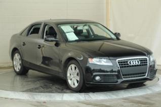 Used Audi For Sale In Austin TX Used Audi Listings In Austin - Austin audi