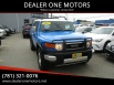 2007 Toyota FJ Cruiser 4WD Automatic for Sale in Malden, MA