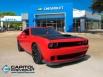 2015 Dodge Challenger SRT Hellcat Manual for Sale in Austin, TX