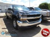 2019 Chevrolet Silverado 1500 LD LT Double Cab Standard Box 2WD for Sale in Austin, TX