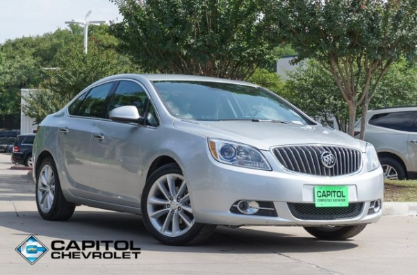 used buick verano for sale in san antonio tx u s news world report. Black Bedroom Furniture Sets. Home Design Ideas