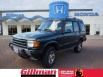 1998 Land Rover Discovery LE for Sale in San Benito, TX