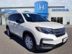 2019 Honda Pilot LX AWD for Sale in San Benito, TX