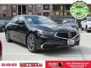 2020 Acura TLX 3.5L FWD for Sale in Houston, TX