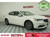 2020 Acura TLX 2.4L FWD for Sale in Houston, TX