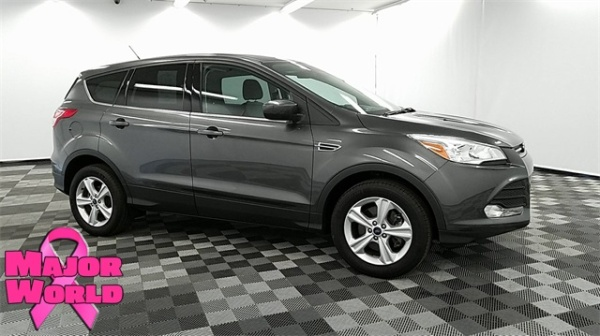 2015 Ford Escape in Long Island City, NY