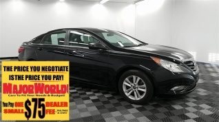 Hyundai Long Island City >> Used Hyundai Sonatas For Sale In Long Island City Ny Truecar