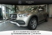 2020 Mercedes-Benz GLE GLE 350 4MATIC for Sale in Salisbury, MD