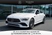 2019 Mercedes-Benz AMG GT AMG GT 53 4-Door Coupe for Sale in Salisbury, MD
