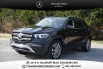 2020 Mercedes-Benz GLE GLE 450 4MATIC for Sale in Salisbury, MD