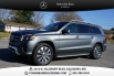 2019 Mercedes-Benz GLS GLS 450 4MATIC SUV for Sale in Salisbury, MD