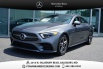 2019 Mercedes-Benz CLS CLS 450 Coupe 4MATIC for Sale in Salisbury, MD