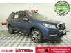 2020 Subaru Ascent Touring 7-Passenger for Sale in Houston, TX