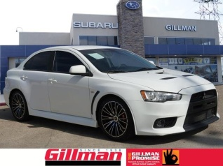 used mitsubishi lancer evolution for sale | search 77 used lancer