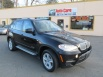 2012 BMW X5 xDriv35d for Sale in Vernon, CT