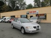 2005 Nissan Sentra 1.8 S Auto (ULEV) for Sale in Vernon, CT