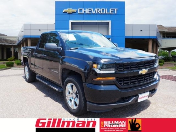 Cars And Trucks For Sale In Harlingen Tx