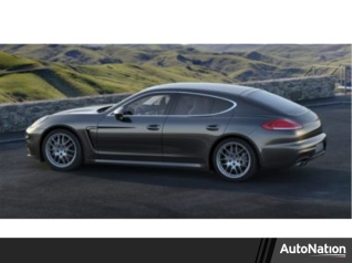 Used Porsches for Sale in North Houston, TX | TrueCar