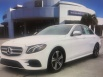 2019 Mercedes-Benz E-Class E 300 Sedan RWD for Sale in League City, TX
