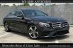 2019 Mercedes-Benz E-Class E 300 Sedan RWD for Sale in League City, TX