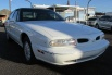 1998 Oldsmobile 88 4dr Sedan LS for Sale in Phoenix, AZ