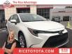 2020 Toyota Corolla LE CVT for Sale in Greensboro, NC