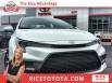 2020 Toyota Corolla SE CVT for Sale in Greensboro, NC