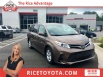 2020 Toyota Sienna LE FWD 8-Passenger for Sale in Greensboro, NC