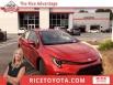 2020 Toyota Corolla XSE CVT for Sale in Greensboro, NC