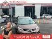 2020 Toyota Sienna XLE Premium FWD 8-Passenger for Sale in Greensboro, NC