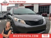 2014 Toyota Sienna L 7-Passenger FWD for Sale in Greensboro, NC