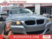 2010 BMW 3 Series 328i Sports Wagon for Sale in Greensboro, NC