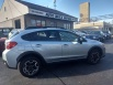 2013 Subaru XV Crosstrek 2.0i Premium Auto for Sale in Philadelphia, PA