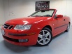 2004 Saab 9-3 2dr Conv Arc for Sale in Arlington, TX