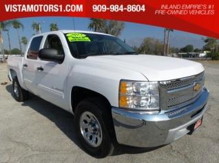 Used Chevrolet Silverado 1500 For Sale Search 22 526 Used