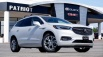 2020 Buick Enclave Avenir FWD for Sale in Killeen, TX