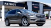 2020 Buick Enclave Avenir AWD for Sale in Killeen, TX