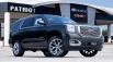2020 GMC Yukon Denali 2WD for Sale in Killeen, TX