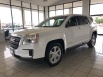 2017 GMC Terrain SL FWD for Sale in Killeen, TX