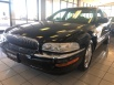 1997 Buick Park Avenue Ultra for Sale in Killeen, TX
