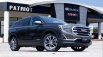 2020 GMC Terrain SLT FWD for Sale in Killeen, TX