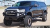2009 Toyota Tundra Limited Double Cab 6.5' Bed Flex Fuel 5.7L V8 4WD for Sale in Lubbock, TX