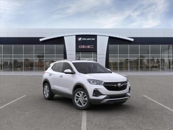 2020 Buick Encore GX in Newnan, GA