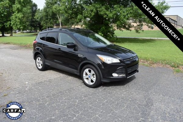 2013 Ford Escape in Newnan, GA