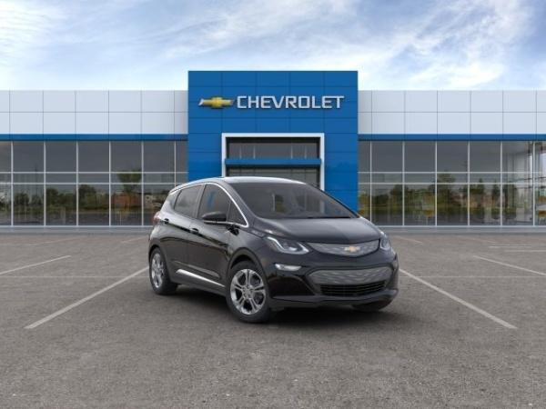 2019 Chevrolet Bolt EV in Newnan, GA