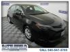 2018 Toyota Corolla L CVT for Sale in Culpeper, VA